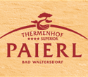 Logo paierl